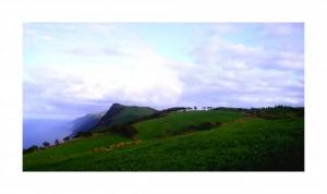 /Memórias dos Açores - São Jorge