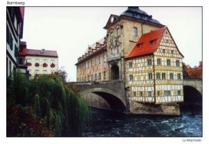 /Bamberg