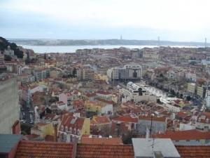 /Lisboa 2