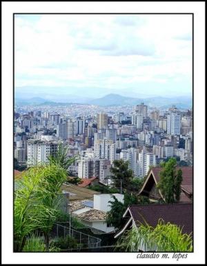 /Um Belo Horizonte