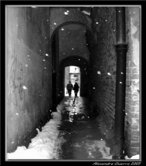 /Abrigo de Inverno