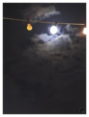 Outros/A lâmpada Lua...