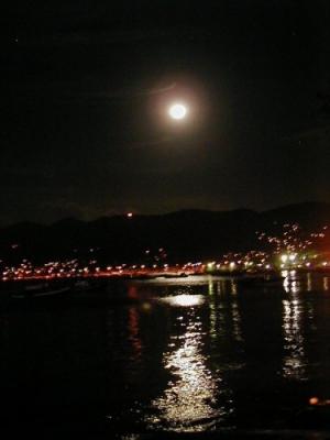 /Noite de Lua Cheia