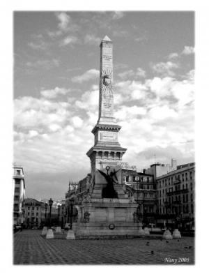 /Monumento aos Restauradores 3