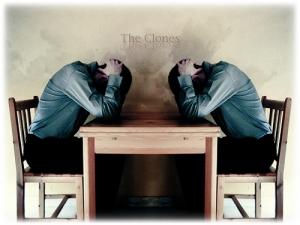 /The Clones