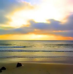 """Outros/""""Praia de Morgavel..."""""""