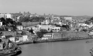 /Casario do Porto