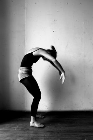 /Bailarinos III