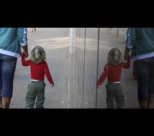 /Espelhos da cidade