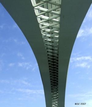 Outros/Ponte...