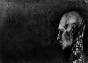 Arte Digital/...o esquecimento