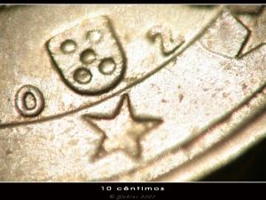 Macro/10 centimos
