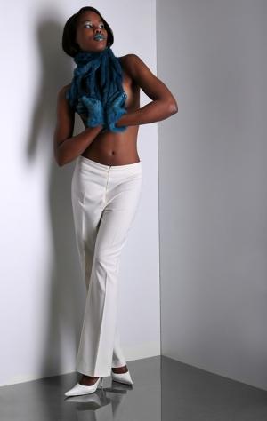 Moda/- Fashion 22 -