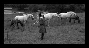 /Dança Comigo...