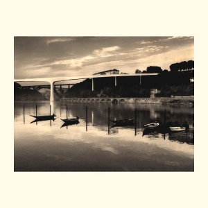 /memórias de um rio