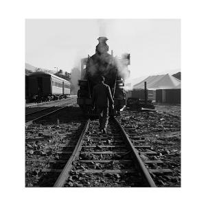 /O vapor