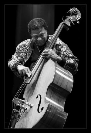 /Buster Williams Quartet