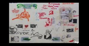 Outros/ Mural (Caldas da Rainha)