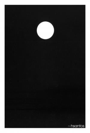 Abstrato/Moon