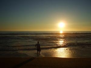 Outros/Ó mar, ó sol...