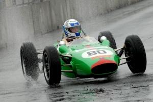/GP da Boavista 2007