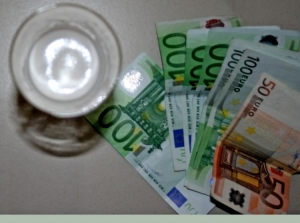 Outros/Money