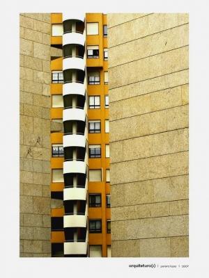 /Arquitectura(s)
