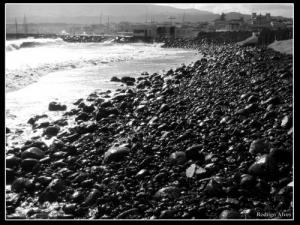 /Mar galga terra