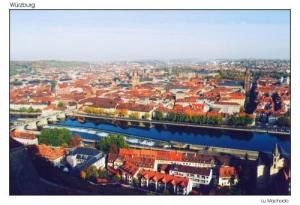 /Würzburg