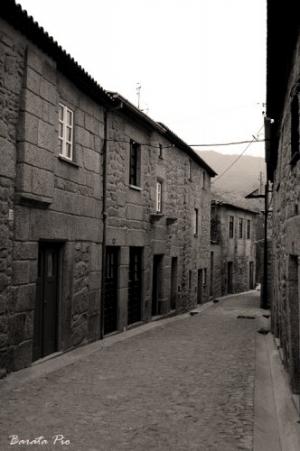 Outros/Rua de Castelo Novo