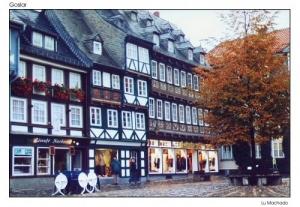 /Goslar