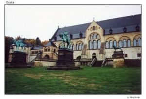 /Kaiserpfalz