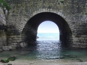 Outros/Porta para o Mar