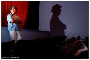 /Dono de Teatro.