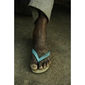 Outros/O caipira mineiro - do pé rachado