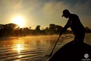 /Pescador