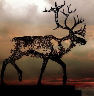 Gentes e Locais/O Cervo...