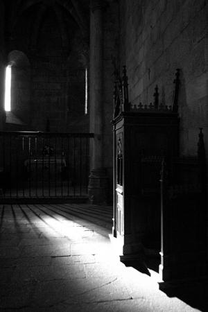 História/Confessionário II