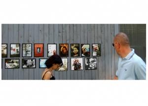 /Visitem as Exps do Pedro Moreira e Marta Ferreira