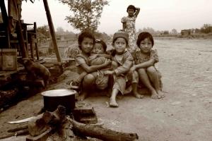/Myanmar