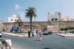 Outros/ElDjadida...cidade portuguesa