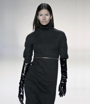 /moda
