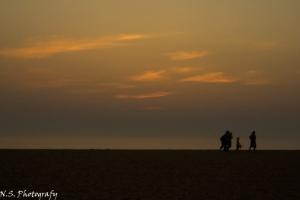 Outros/O Fim da Praia