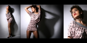 Moda/- Fashion 23 -
