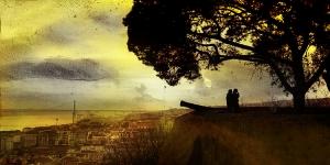 Outros/...Kiss me again, rekiss me and kiss me