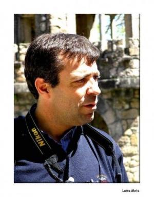 """/""""Paulo Moreira"""""""