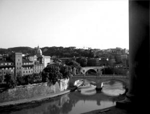 /Roma...