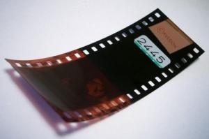 Outros/Filme