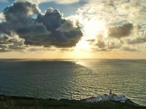 /Sombra e luz no Atlântico