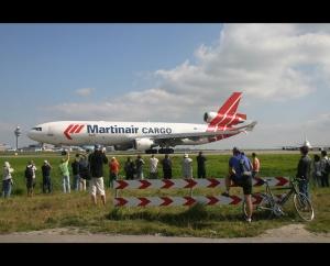 Outros/Aeroporto de Amsterdão